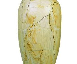 Onyx/Marble Handicrafts